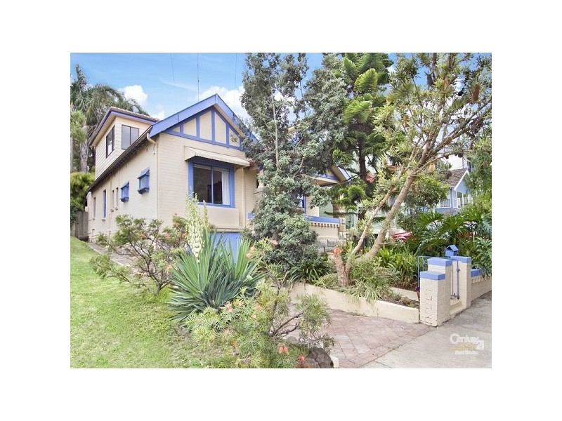 404 Malabar Road, Maroubra NSW 2035