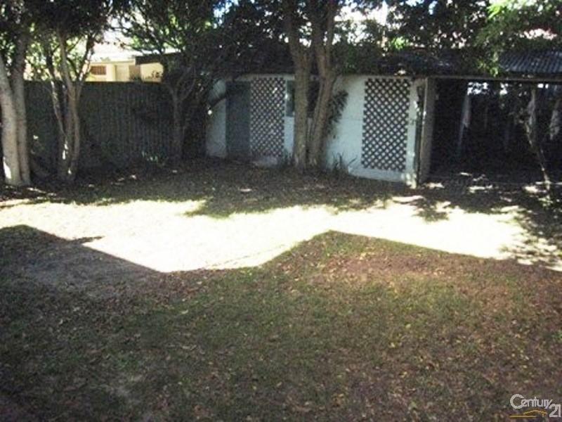 7 Shepherd Street, Maroubra NSW 2035