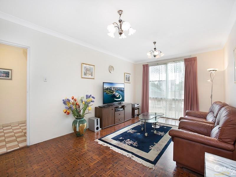 44 Broome Street, Maroubra NSW 2035