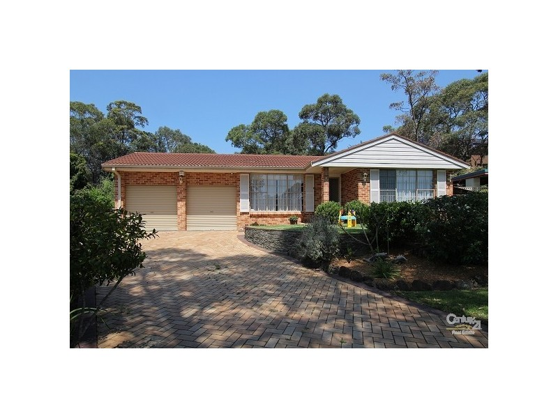 7 Ironbark Close, Alfords Point NSW 2234