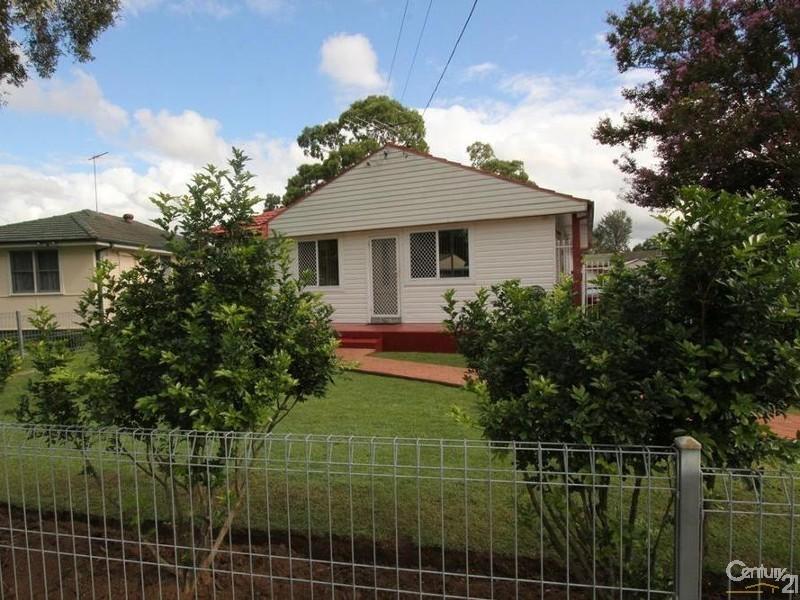 87 Maxwells Avenue, Ashcroft NSW 2168