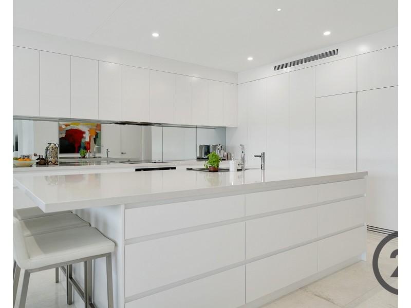 28 Riverview Road, Pleasure Point NSW 2172