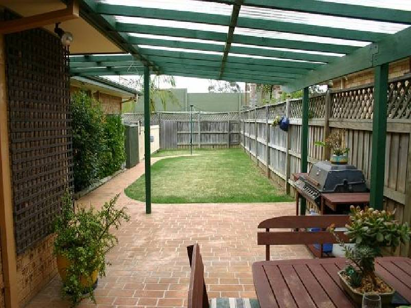 8 Kerslake Grove, Alfords Point NSW 2234