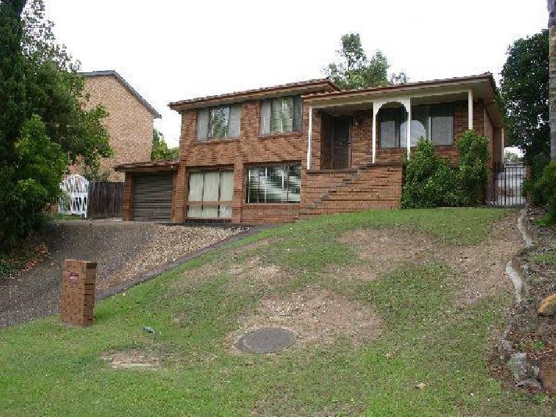 9 Ballanda Place, Alfords Point NSW 2234