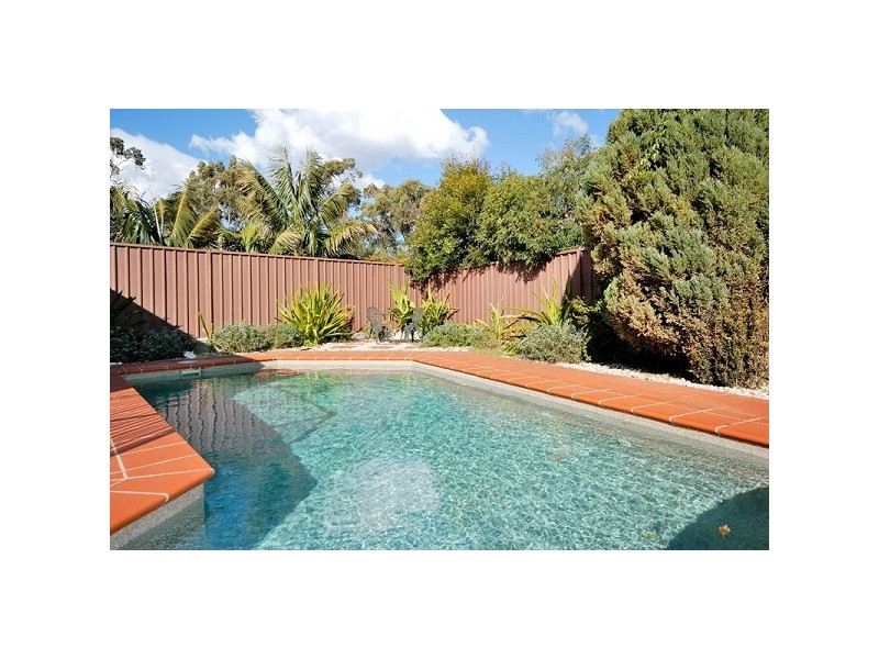 17 Sheoak Place, Alfords Point NSW 2234