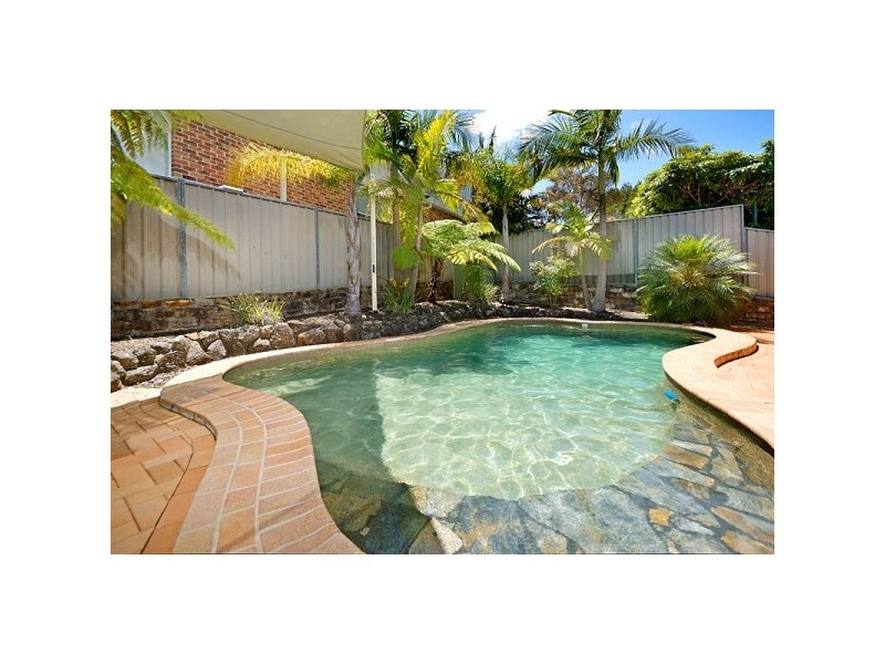 7 Bottlebrush Place, Alfords Point NSW 2234