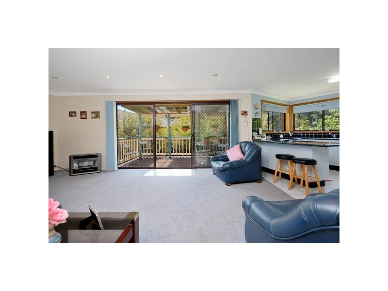 14 Watergum Place, Alfords Point NSW 2234