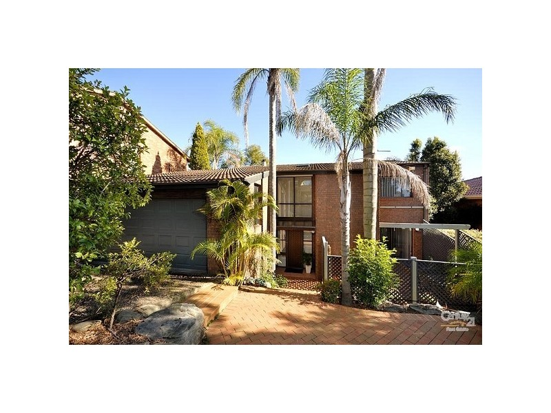 10 Brushwood Drive, Alfords Point NSW 2234