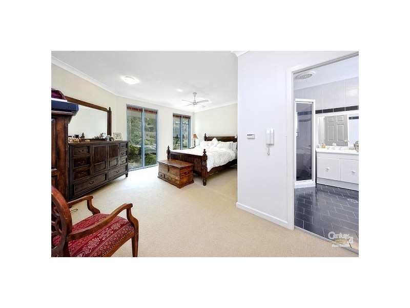 78 BRUSHWOOD DRIVE, Alfords Point NSW 2234