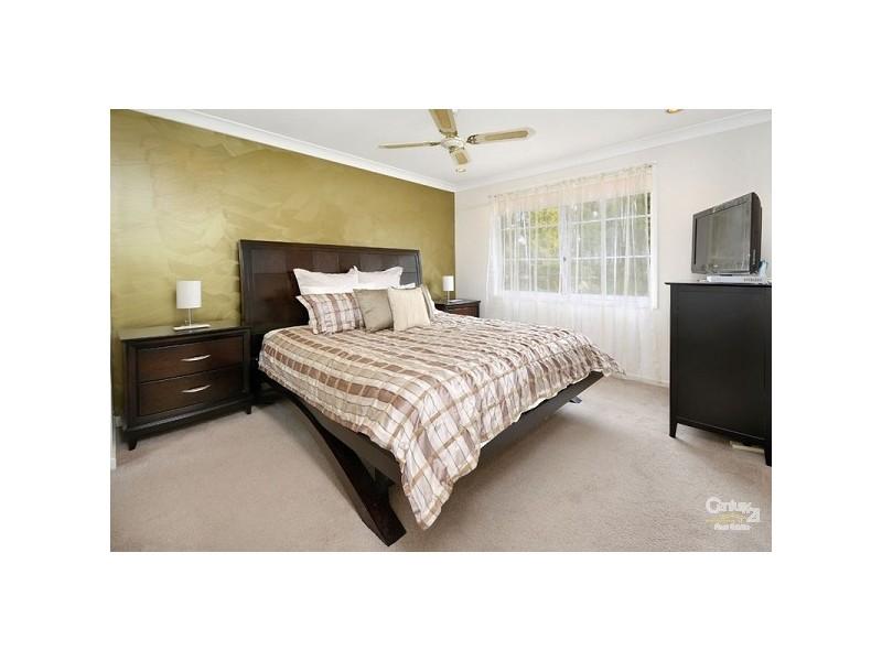 10 Cowper Place, Barden Ridge NSW 2234