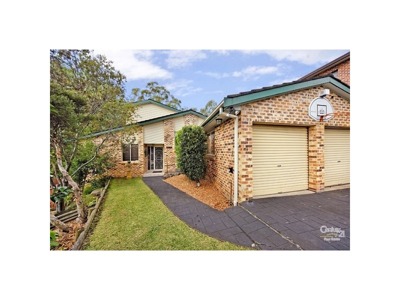 12 Turpentine Close, Alfords Point NSW 2234