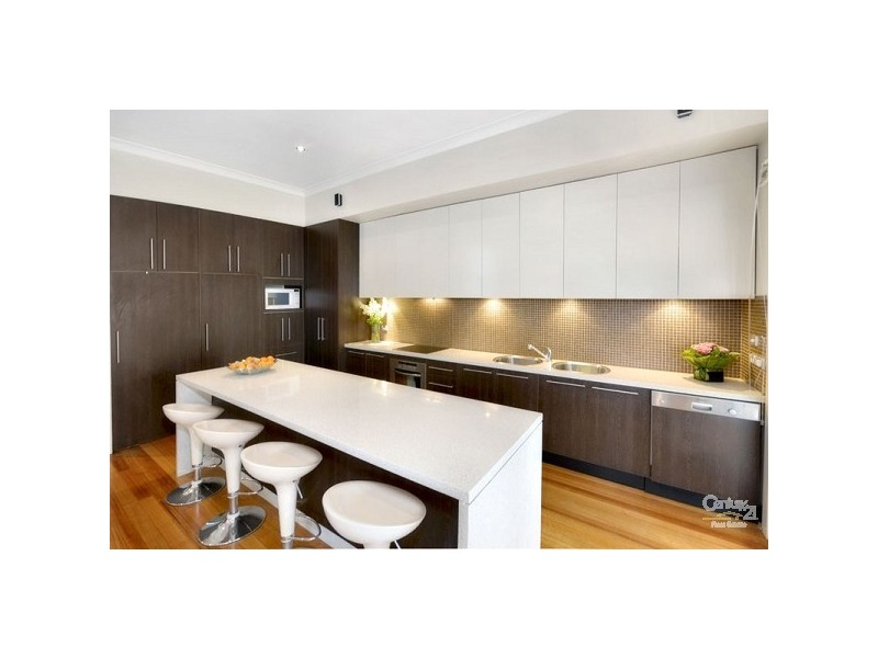 1/21 Angophora Place, Alfords Point NSW 2234