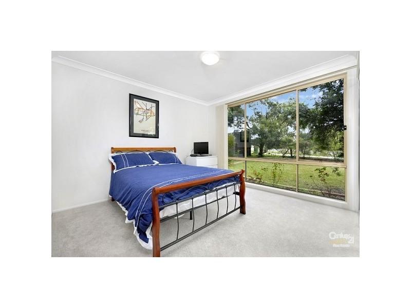 209 Old Illawarra Road, Barden Ridge NSW 2234