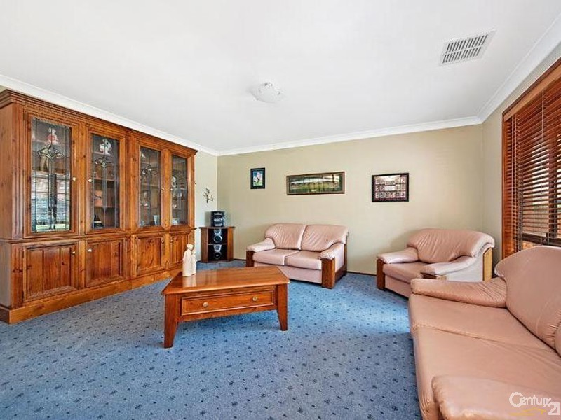 4 Elder Place, Alfords Point NSW 2234