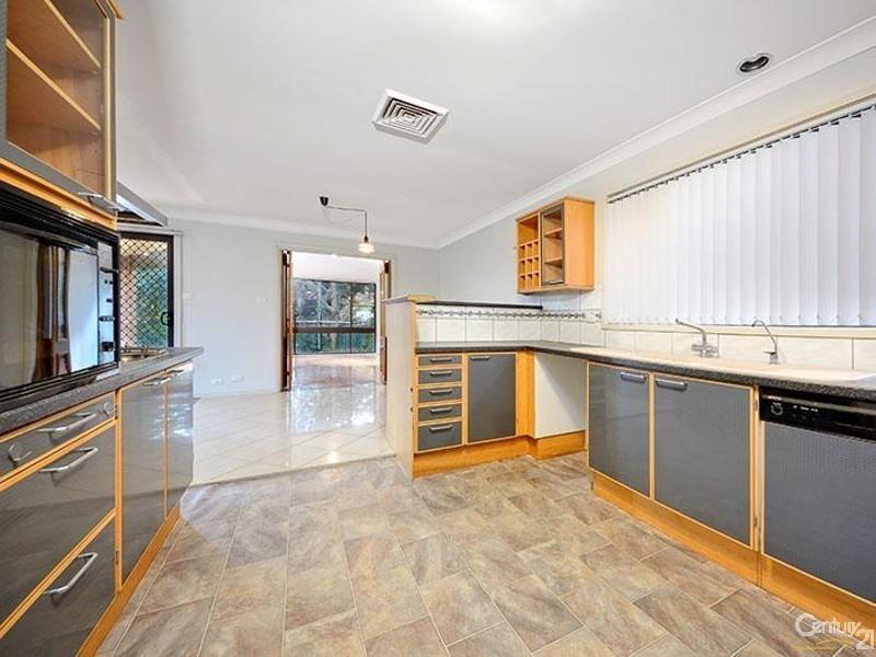 22  Elliott Rd, Menai NSW 2234