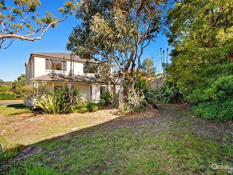 127 David Rd, Barden Ridge NSW 2234