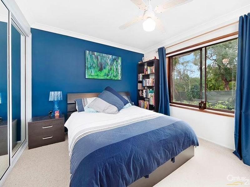 7 Miller Place, Menai NSW 2234