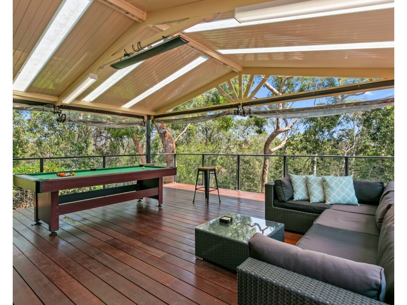 5  Nicholi Place, Alfords Point NSW 2234