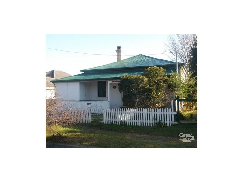 11 Regent Street  Side Flat, Mittagong NSW 2575