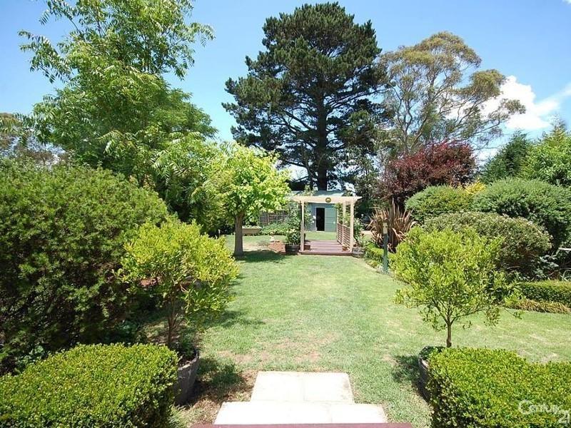 Medway NSW 2577