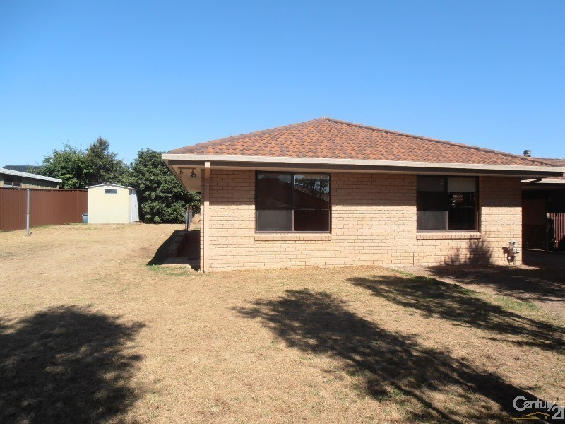 22a Winifred Crescent, Mittagong NSW 2575