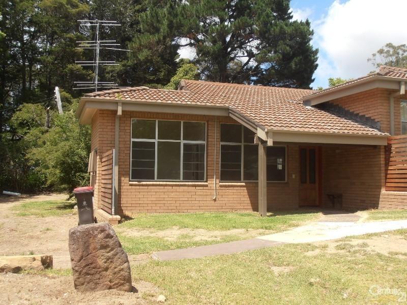 Unit 1 71-73 Bong Bong Road, Mittagong NSW 2575