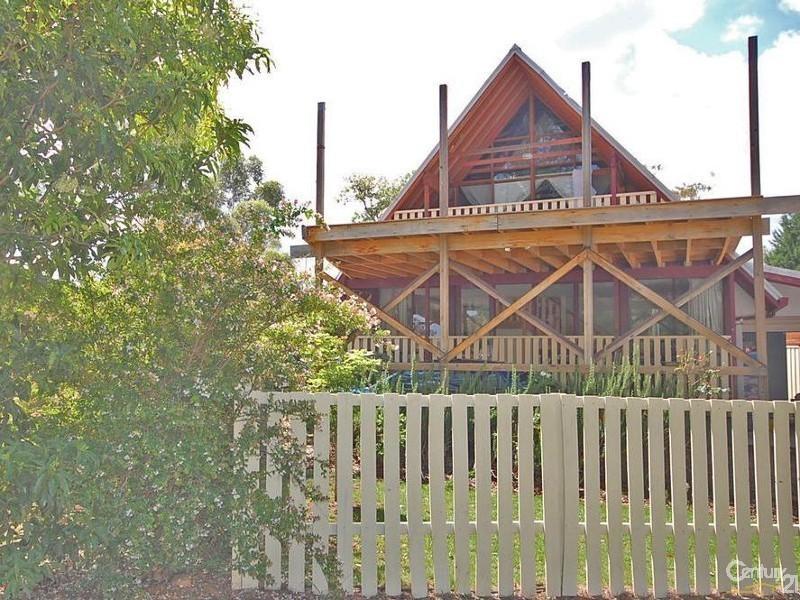 Yerrinbool NSW 2575