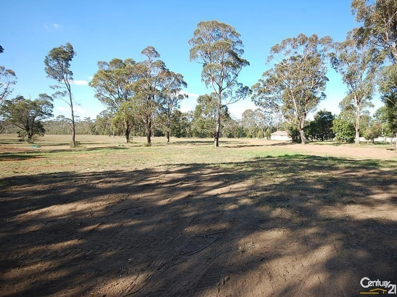 Lot 25 Drapers Road, Willow Vale NSW 2575