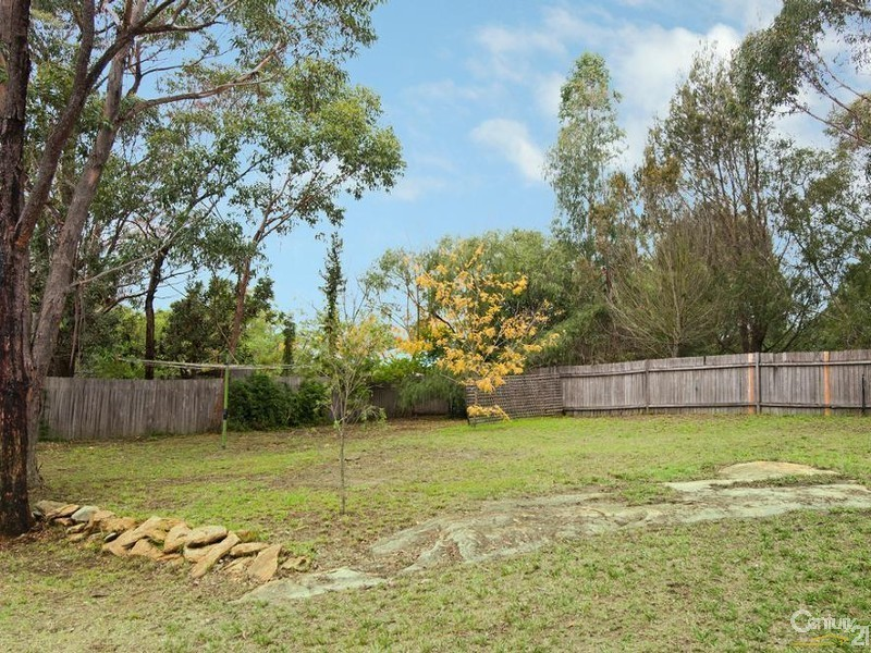 Willow Vale NSW 2575