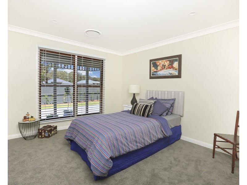 20A Balaclava Street, Mittagong NSW 2575