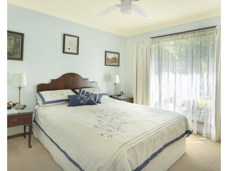 37 Joadja Street, Mittagong NSW 2575
