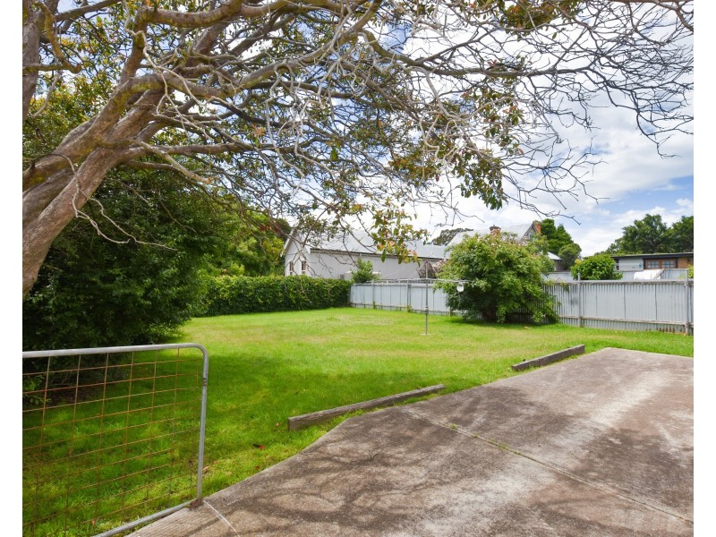1/20 Pioneer Street, Mittagong NSW 2575