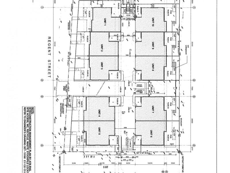 Mittagong NSW 2575 Floorplan