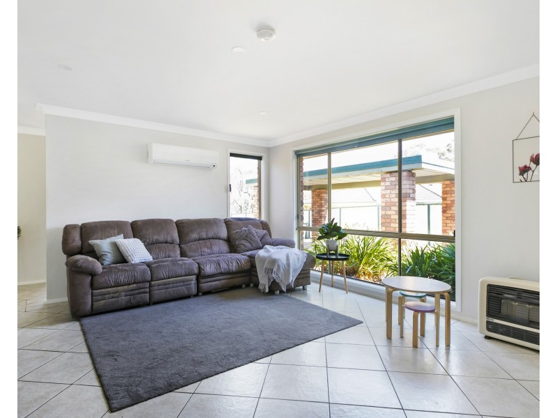 154  Wilson Drive, Hill Top NSW 2575