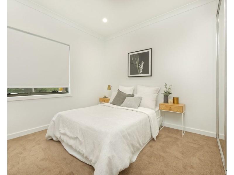 9/67  Regent Street, Mittagong NSW 2575