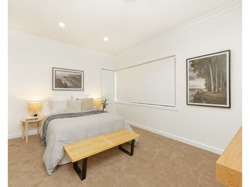 10/67  Regent Street, Mittagong NSW 2575