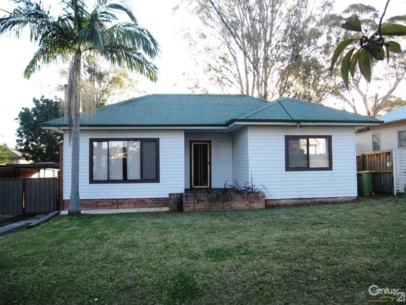 5 Markham Avenue, Penrith NSW 2750