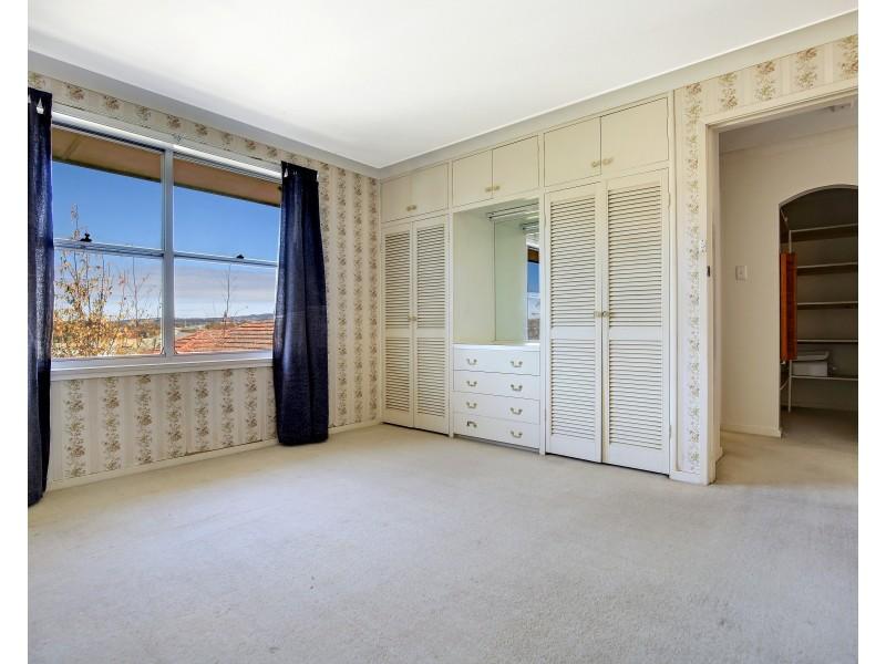 16 Ophir Street, Orange NSW 2800