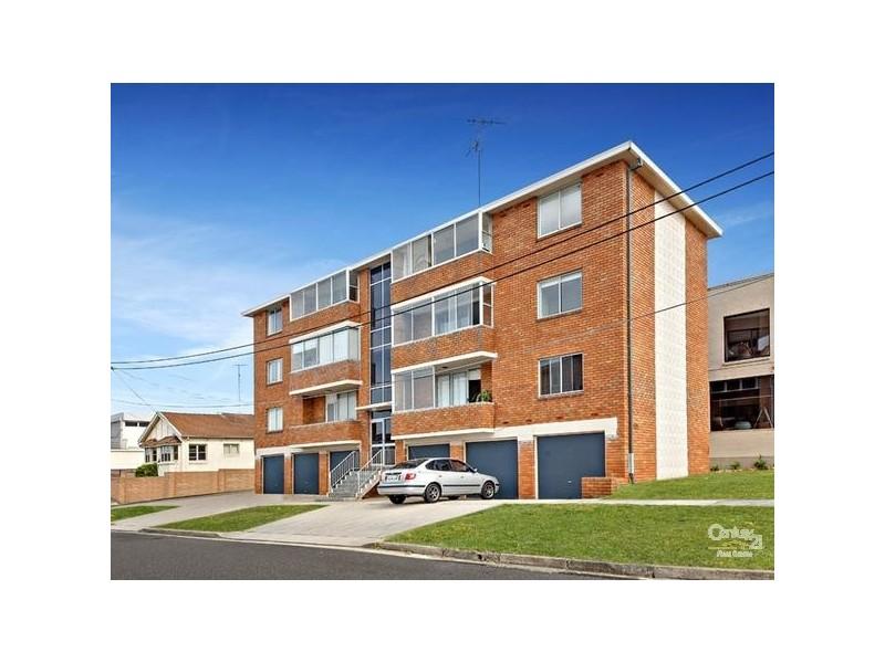 6/129 Boundary Street, Clovelly NSW 2031