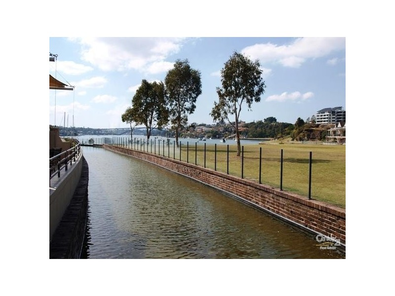 13/5 Figtree Avenue, Abbotsford NSW 2046