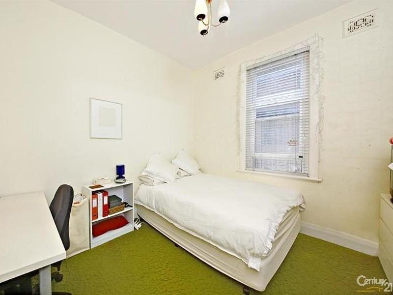 66 Fern Street, Clovelly NSW 2031