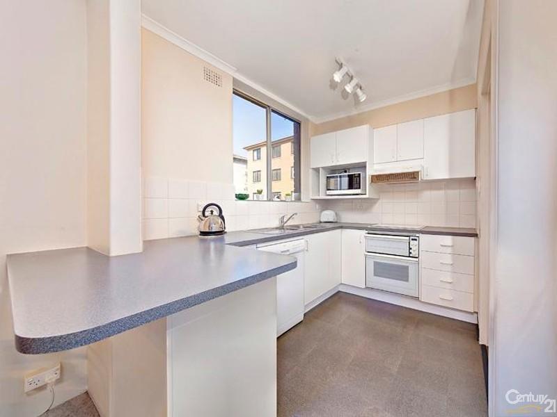 Clovelly NSW 2031