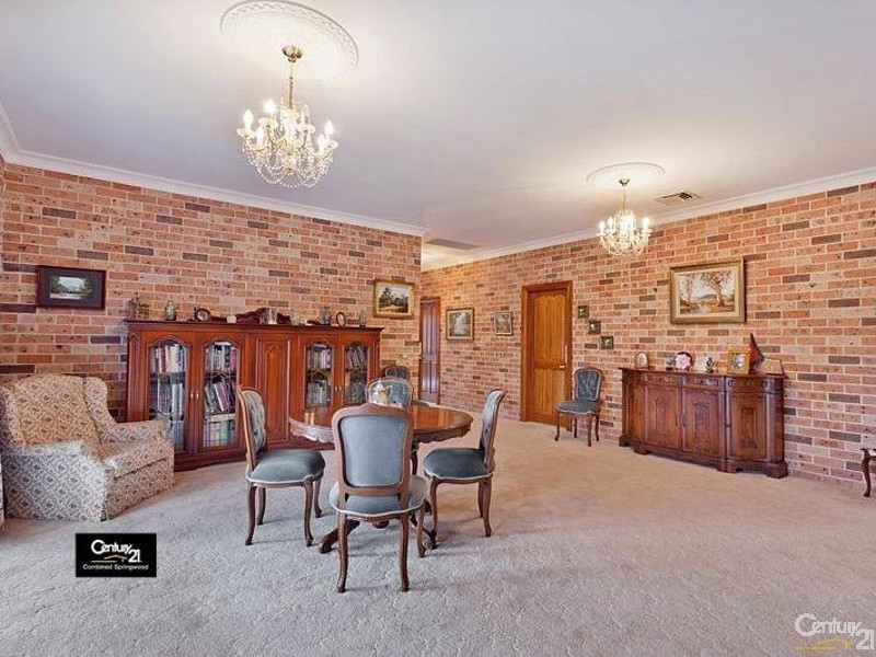 Hawkesbury Heights NSW 2777