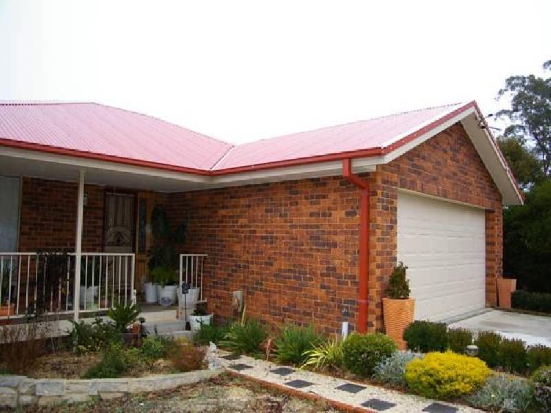25 Kenny St, Mount Victoria NSW 2786