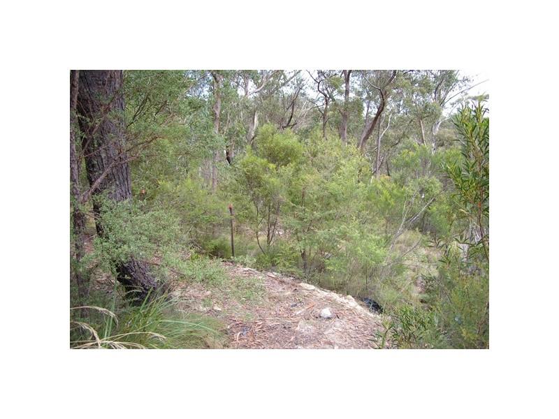 152 Victoria St, Mount Victoria NSW 2786