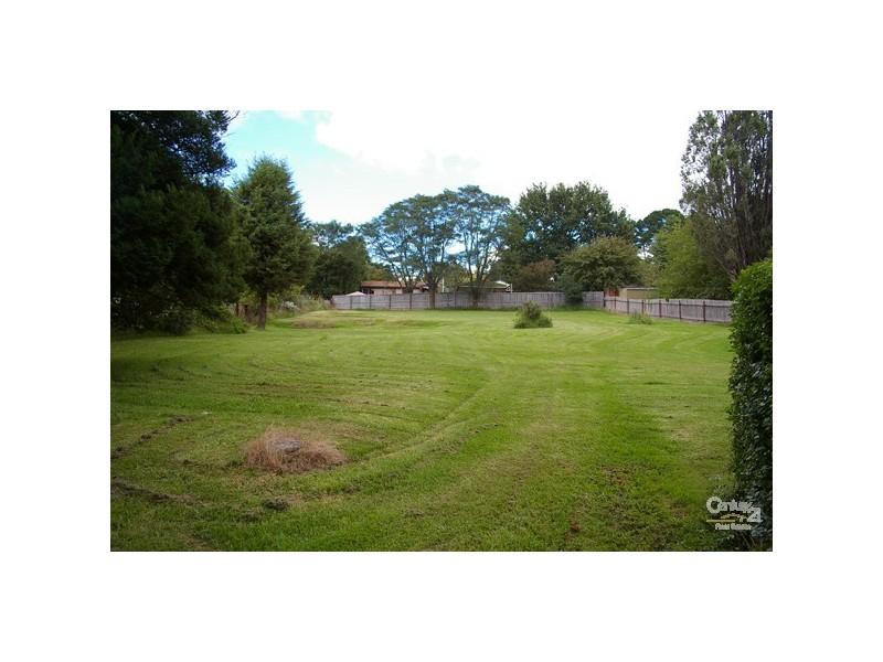6 Monmouth St, Mount Victoria NSW 2786