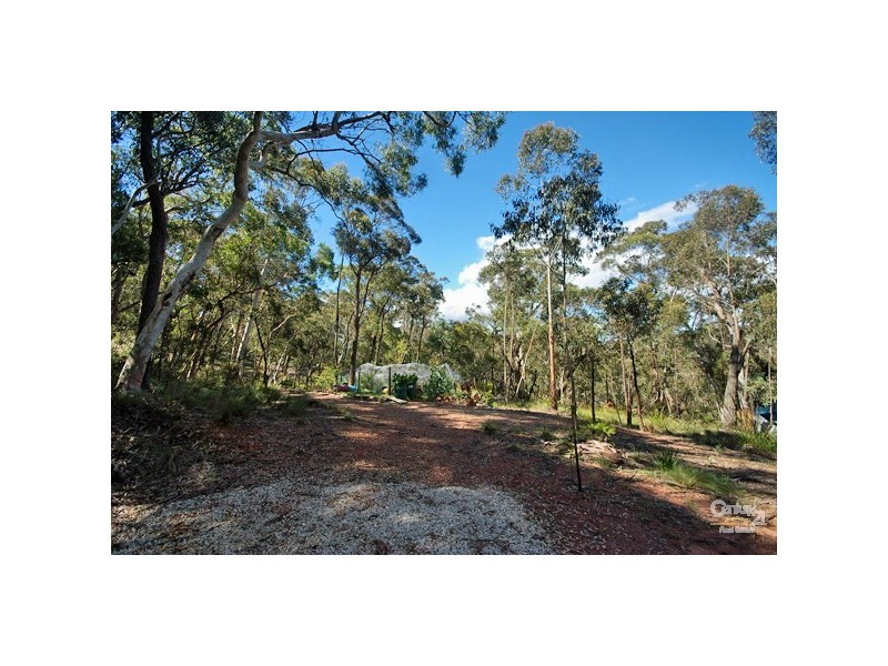 9 Balmoral Rd, Mount Victoria NSW 2786