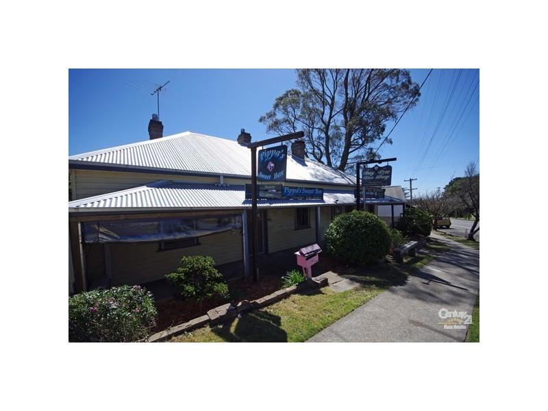 26 Station St, Mount Victoria NSW 2786