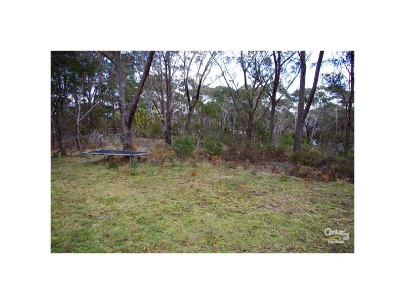 127 Valley View Rd, Dargan NSW 2786