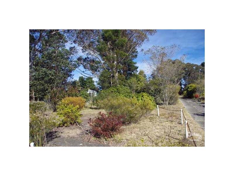 95 Great Western Highway, Mount Victoria NSW 2786